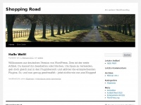shoppingroad.de