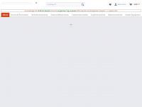 musik-steinbach.de