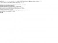 Pkw-tarif.de
