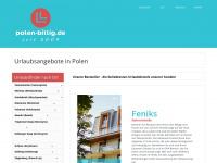 polen-billig.de