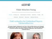 goldankauf-bayern.de