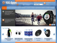 tcc-sport.com