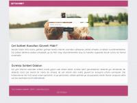 Cetsohbet.com