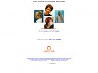 frisuren-bilder.de