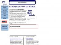 umts-trade.com