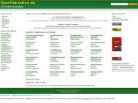 sportfanseiten.de