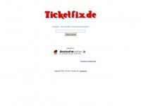 ticketfix.de