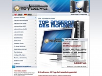 mg-webservice.com