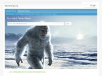monstercheck.de