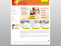 evanzo.net