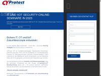 cyprotect.com
