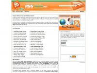 rss-info.net