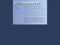 multicounter.de