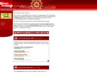 gratis-horoskop.de