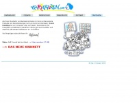 karikaturen.com