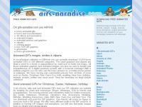 gifs-paradise.com
