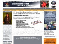 gehirngerechtes-gesangstraining.de