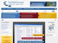 topwebconcept.de
