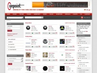 cuepoint.info