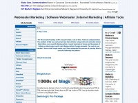 webmasters-marketing.com