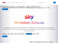 sky.de