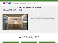 titan-cd.com