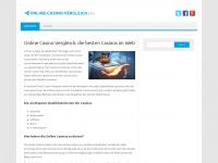 online-casino-vergleich.info
