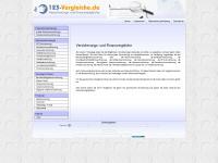 123-vergleiche.de