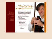 musikalische-praxis.de