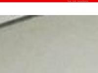spd-kreis-vulkaneifel.de