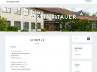 Christian-tauer.de