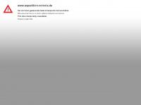 expedition-colonia.de