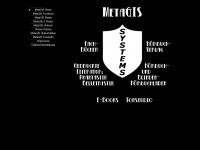 blindenhoerbuchladen.de