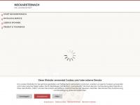 Neckarsteinach.com