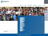 nds-fluerat.org
