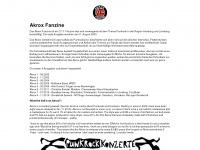 Akrox.de