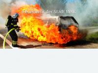 Feuerwehr-melk.at