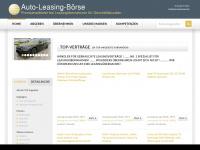 auto-leasing-boerse.de