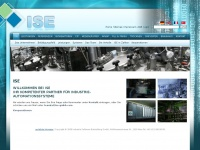 ise.at
