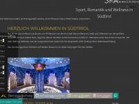abinea.com