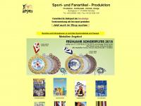 fws-sport.de