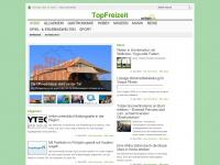 topfreizeit.de