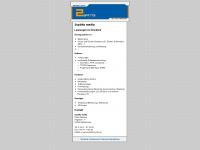 2spirits.net