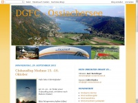 dgfc-ossiachersee.at