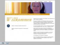 amrit-nerreter.de Webseite Vorschau