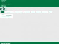 Wfc27801.de