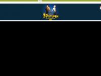 hof-theater.ch