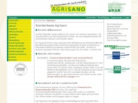 agrisano.ch