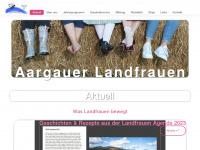 landfrauen-ag.ch