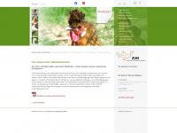 zun-schweiz.ch Thumbnail